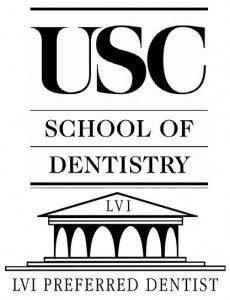 USCSD_logo