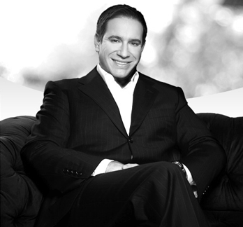 Kevin B. Sands, DDS - Hollywood's Cosmetic Dentist