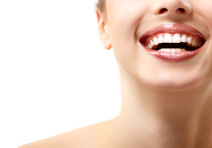 Popular Cosmetic Dental Treatments in Beverly Hills, CA