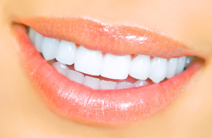 Kevin Sands, DDS - Cosmetic Dentist to Hollywood Stars