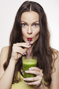 Effects of Juicing on Your Teeth