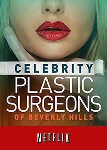 Celebrity Plastic Surgeon of Beverly Hills