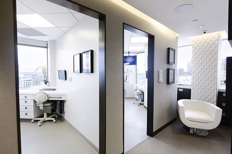 Dr. Sands Office 3